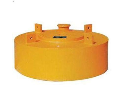 RCDB系列(圆盘式)干式电磁除铁器