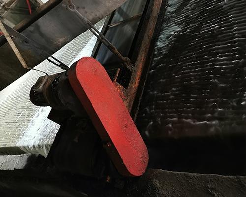 安徽宿州铁粉除铁器